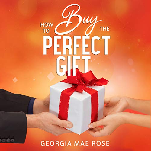 How to Buy the Perfect Gift Titelbild