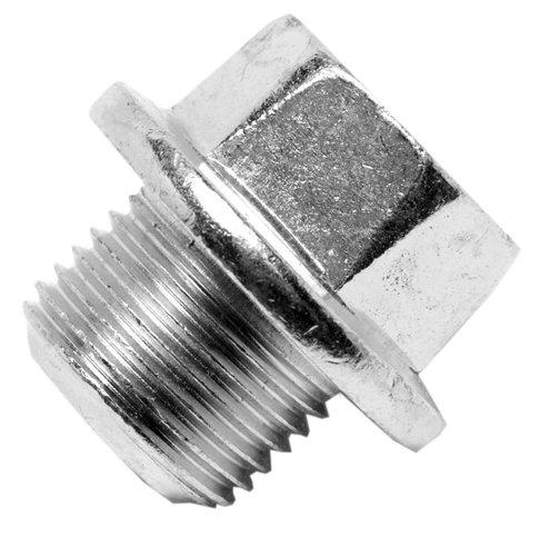 Dynomax 35299 Hardware Hego Plug