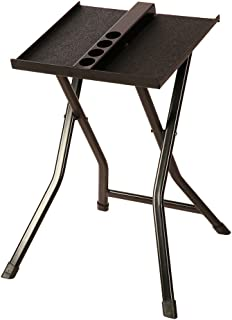 Best powerblock compact weight stand Reviews