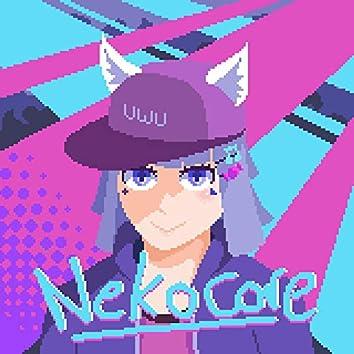 Nekocore