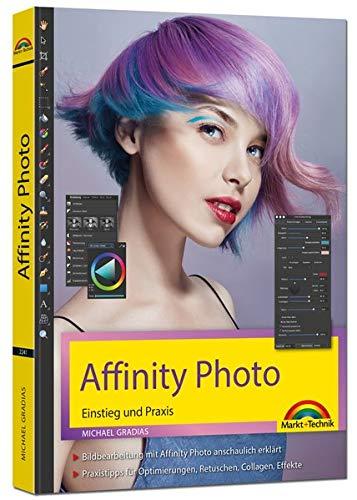 Best affinity photo windows Vergleich in Preis Leistung