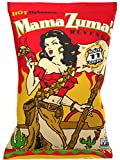 Route 11 various Potato Chips (Mama Zuma's Revenge, 2oz (6 ct))