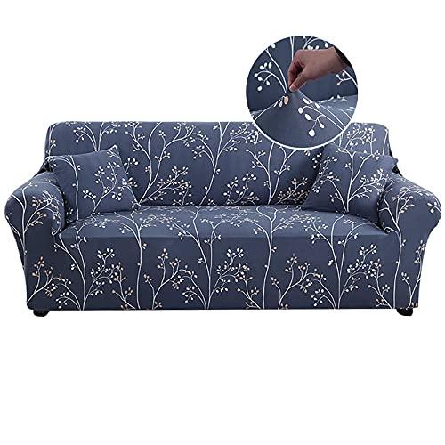 Sofa Modular marca ZXTDD