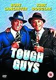 Tough Guys [Reino Unido] [DVD]