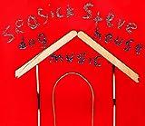 Dog House Music...