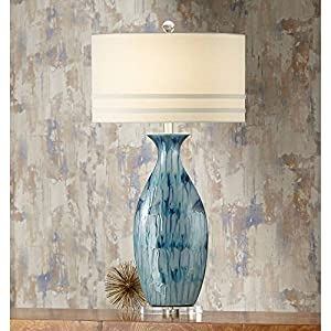 51ZNlKfW8WL._SS300_ Best Coastal Themed Lamps