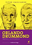 Orlando Drummond: Versão Brasileira (Portuguese Edition)
