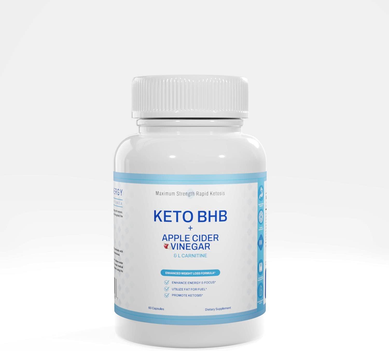 Maximum Strength RapidKetosis - Sale SALE% OFF Max 77% OFF The No Supplement Original BHB