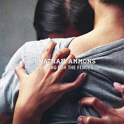 Jonathan Ammons