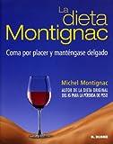 La dieta Montignac: 4 (Salud)