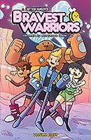 Bravest Warriors Vol. 8 (8)
