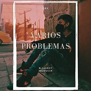 Varios Problemas