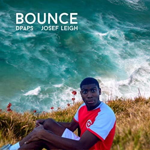 Dpaps feat. Josef Leigh