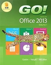 m office 2013