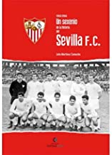 Amazon.es: Sevilla F.C.