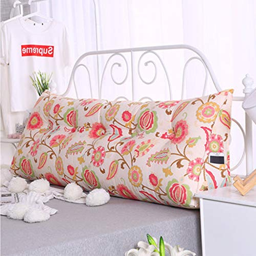 Wood Base Aiguille Pin Coussin oreiller Aiguilles Support couture Stitch needlewor Craft