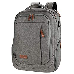 Gifts-for-Law-Students-Laptop-Backpack