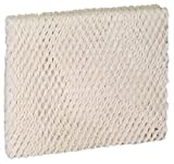 Tier1 Replacement for Honeywell HC-809 Models DH803, DH804, DH805 Humidifier Wick Filter