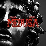 Medusa (feat. Dobro)