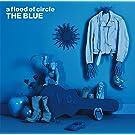 THE BLUE -AFOC 2006-2015- (通常盤)