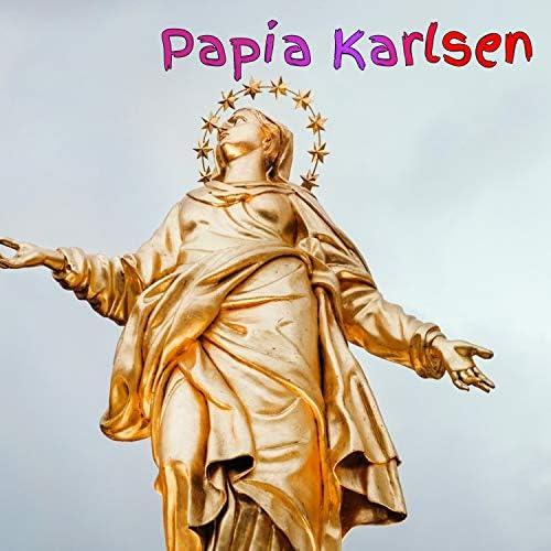 Papia Karlsen