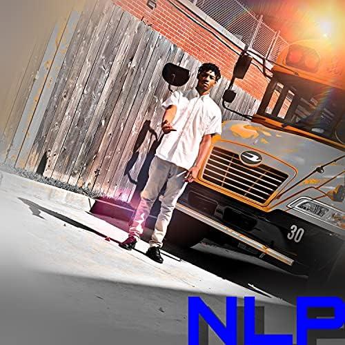 NL Productions feat. Djillwill, Paris, Baby Saint, KID, Troy