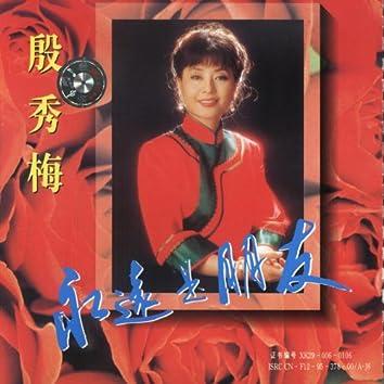 Yin Xiumei: Friends Forever