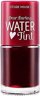 ETUDE HOUSE Dear Darling Water Tint, Cherry Ade, 9.5 gm