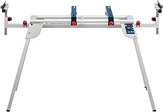 Bosch Professional arbetsbord GTA 2600 (19,6kg, längd 2600mm)