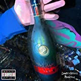Champagne On Ice [Explicit]