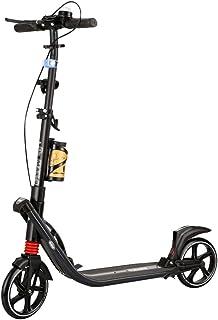 Amazon.es: patinetes tres ruedas: Coche y moto