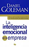 La Inteligencia Emocional En La Empresa / Working with Emotional Intelligence