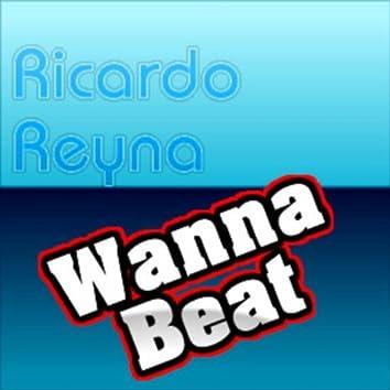 Wanna Beat