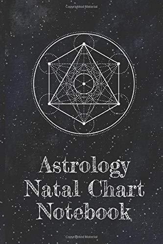 100 chart workbook - 7
