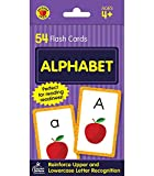 Carson Dellosa | Alphabet Flash Cards | ABCs, Preschool, 54ct