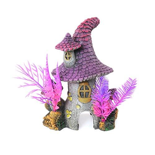 Rosewood - Figura Decorativa para...