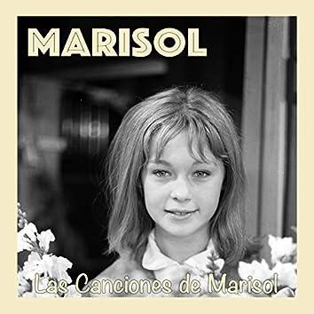 Las Canciones de Marisol