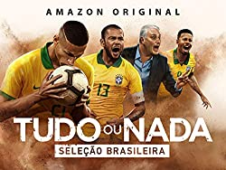 Serie Original Amazon Prime Video