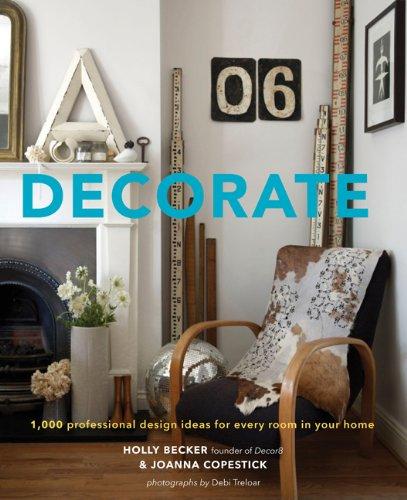 1000 ideas for home design - 2