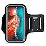 iPro Accessories Armband For Huawei P30/Huawei P30