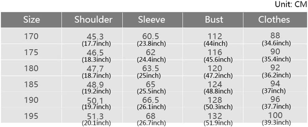 Down jacket Medium Long Winter Hooded Jacket, Middle-Aged Men's Thicken, Cold-Proof Winter Clothing, Padding: 90% Gray Duck Down (Size: M, L, XL, 2XL, 3XL, 4XL)