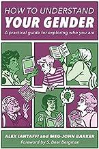 How to Understand Your Gender