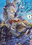 Made in Abyss, Tome 3