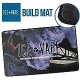 ビルドマット/ICE VAPE 【bridge】