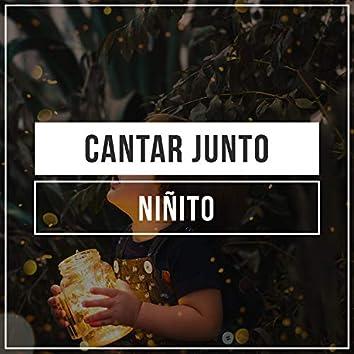 # 1 Album: Cantar Junto Niñito