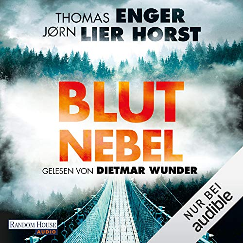 Blutnebel cover art