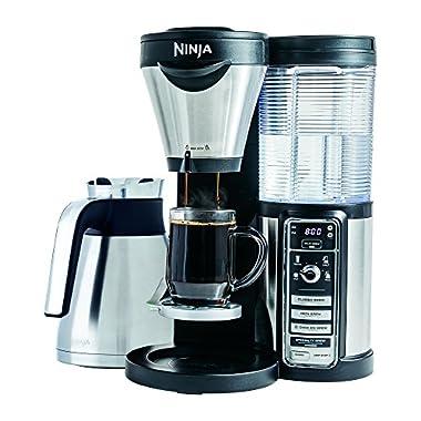Ninja Coffee Bar Brewer, Thermal Carafe (CF087)