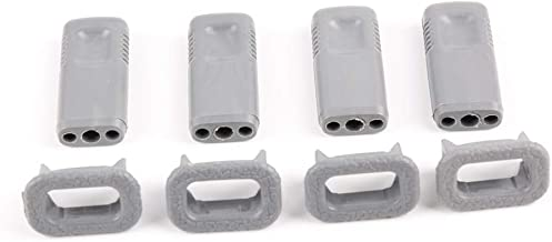 Benekar Ignition Coil Puller Removing Installing Tool Kit for VW Audi T40039
