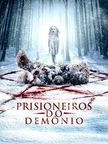 Prisioneros del Diablo