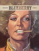 Blueberry - Collector's Edition 05